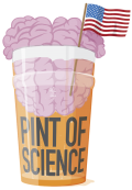 Pint-of-Science-US
